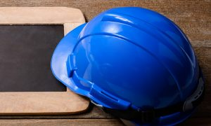 Nussrainer - Versicherungen für Gewerbekunden