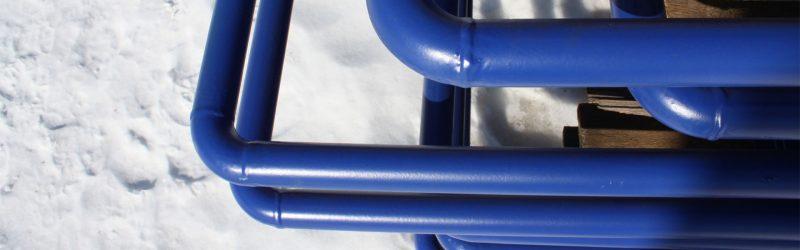 Nussrainer - Firmenmodularschutz