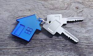 Nussrainer - Versicherungen für Privatkunden