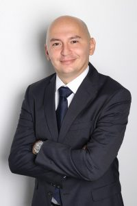 Igor Stankovic
