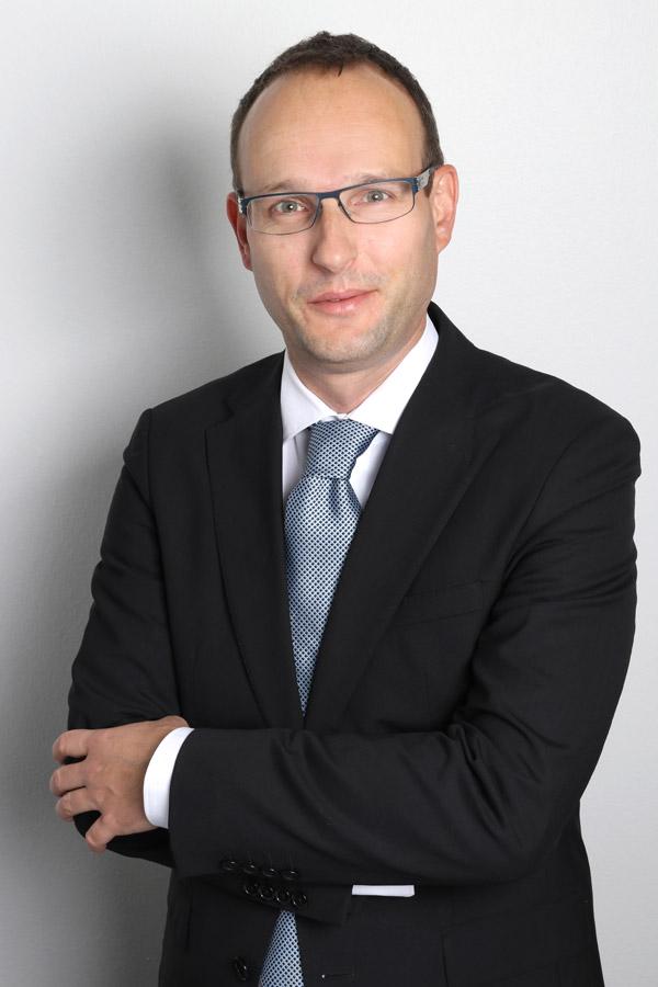 Florian Nussrainer
